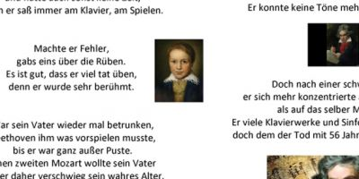 Paul_und_die_Ballade_zu_Beethoven